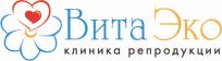 (c) Vitaeko.ru